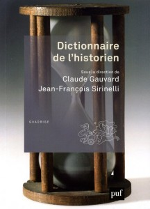 dictionnairehistorienpuf-d415a