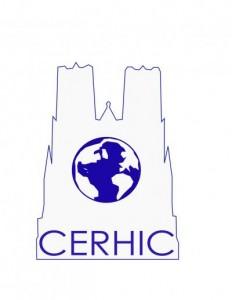 Logo_cerhic